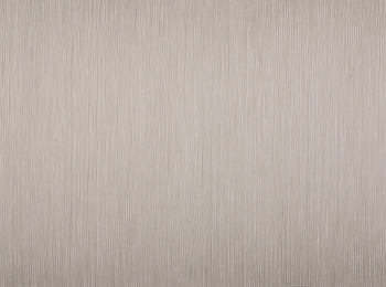 无限之线系列0806 纸本丙烯水墨  2008年 94x177cm
