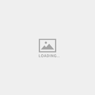 代洲,下雪,布面油画,120x120cm,2019,1.5万